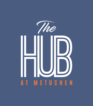 The Hub at Metuchen